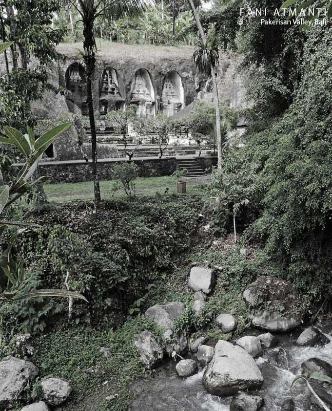gunung-kawi-12 copy